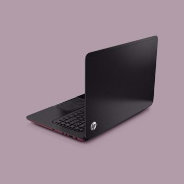 صورة HP Envy 6-1180ca 15.6-Inch Sleekbook