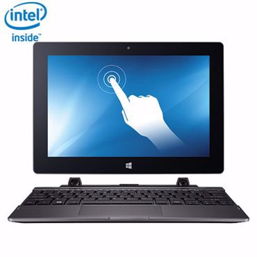 Picture for category 2 in 1 Laptops