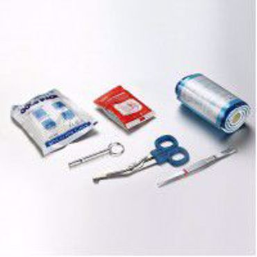 Picture for category Medical Consumable