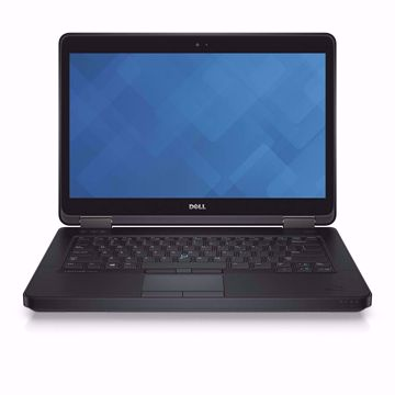 Picture of Dell Latitude E5440 (4th Gen Intel Core i7), 14 Inch, 1 TB, 8 GB RAM,