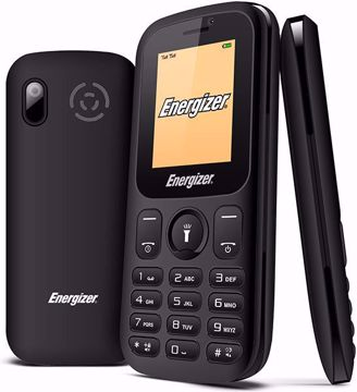 Picture of Energizer Energy E10+