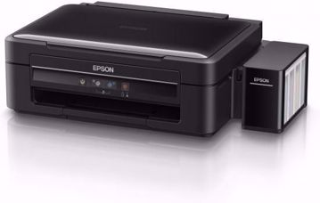 Picture of Epson L382 All-in-One Printer