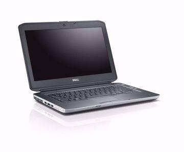 Picture of Dell Latitude E5430 14-inch Laptop (Intel Core i5  4GB RAM, 500GB HDD)