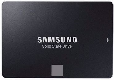 Picture for category Internal Solid State Drives