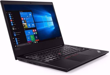 Picture of Lenovo ThinkPad E480, Intel 8th Gen Core i7-8550U, 8GB Ram, 1TB HDD, 2GB Graphic Card,14.0""