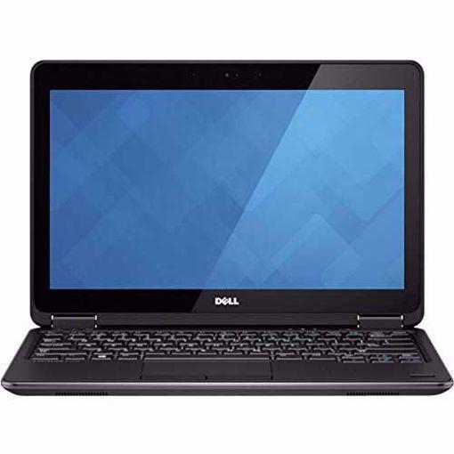 Picture of Dell Latitude 12 Ultrabook E7240 Core i7-4th Gen/8GB/256GB SSD 12.5 Inch FHD Touch Windows 10