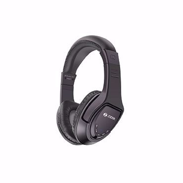 Picture for category Headsets