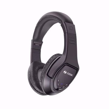zoook Rocker iFit Bluetooth Headphones
