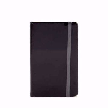 Arabic notebook 40 pages PREMIUM Plastic Cover