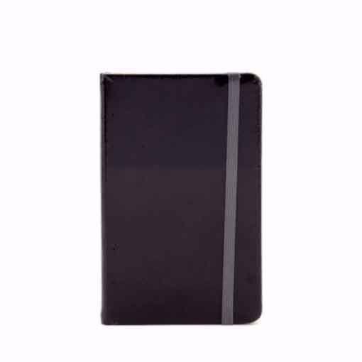 Arabic notebook 40 pages PREMIUM Plastic Cover