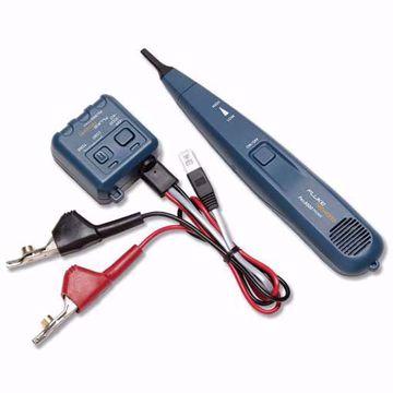 Fluke Networks-26000900-Pro3000-Tone-Generator and Probe-Kit