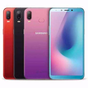 Samsung-Galaxy-A6s-Dual-SIM-128GB-6GB-RAM