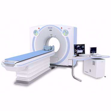 Picture for category Diagnosis Equipment