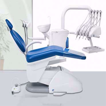 Picture for category Dental Equipment