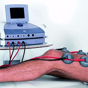 Picture for category Physiotherapy Equipment