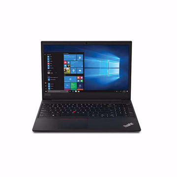 Lenovo ThinkPad E590 15.6 FHD (1920x1080) IPS Anti-Glare Display - Intel Core i7-8565U Processor-hubloh