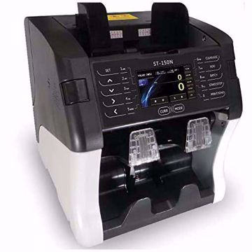Seetech Bill Counter ST-150 NF Money Counter