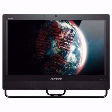 lenovo ThinkCentre M93z All-In-One computer Intel Core i7 4th