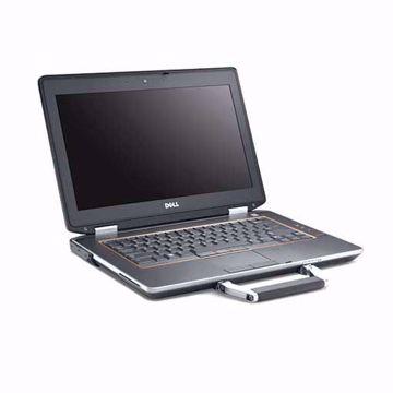 Dell Latitude E6430 ATG 14 Laptop   Core i5 4gb DDR3  500gb