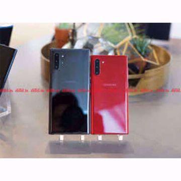 Samsung Galaxy Note 10+ CDMA , GSM , 256GB , 12GB Ram, 5G LTE