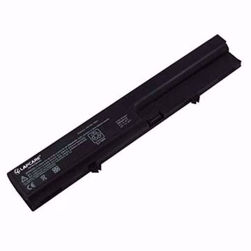 Battery HP DV4, 5200mAh , 6 cell, 10.8V