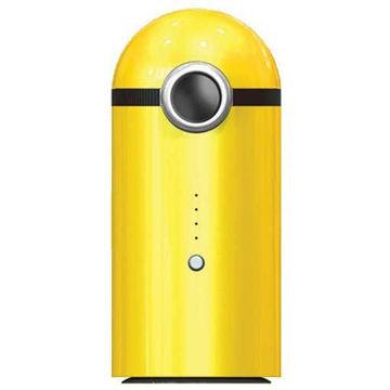 ريماكس خازن الطاقة Cutie 10000mAh RPL-36 للبيع والشراء في اليمن وصنعاء|خوازن ريماكس