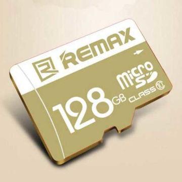 ذاكرة ريماكس 128 جيجابايت  , سي 10 للبيع في اليمن وصنعاء |ذاكرة ريماكس 128