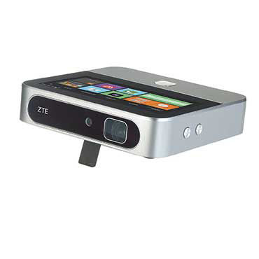 Picture for category Video Projectors