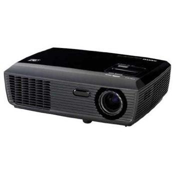 Sanyo PDGDSU30 300-Inch 1080p