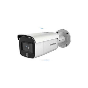 HIKVISION CAMERA DS-2CD2T46G1-2I 4mm 4MP IR Fixed Bullet OUTDOOR IR 50m
