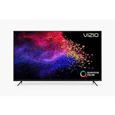 Picture for category TVs