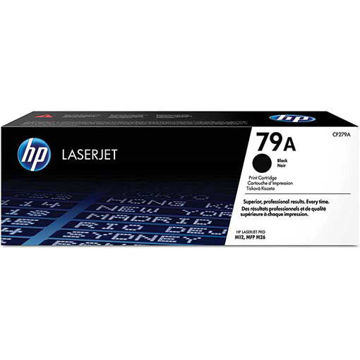HP 79A | CF279A | Toner Cartridge | Black