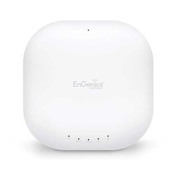 EnGenius EWS355AP Wireless AP