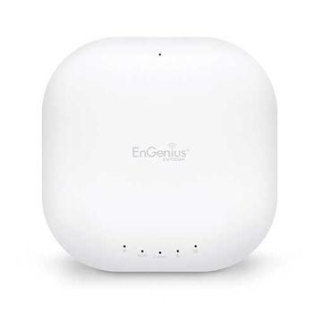 EnGenius EWS355AP Wireless AP