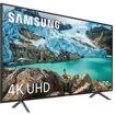 SAMSUNG 50RU7105 4K Smart TV
