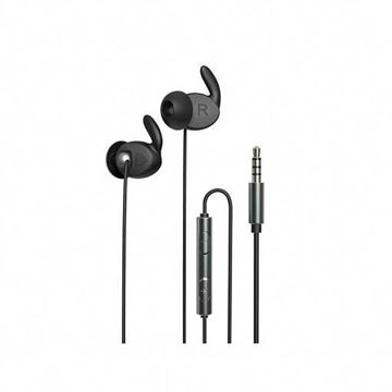 Remax - RM-625 In-Ear Headphones