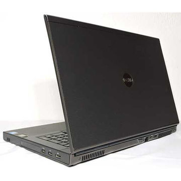 Dell Precision M6800 17 core i7 core i7 4th from hubloh