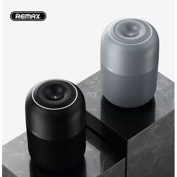 Picture of Remax RB-M40 Bluetooth speaker