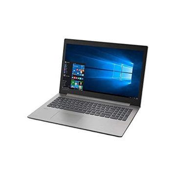 "Picture of Lenovo IdeaPad330 15.6""(2TB,Intel Corei7 8thGen,8GBRAM,4GBGPU)"