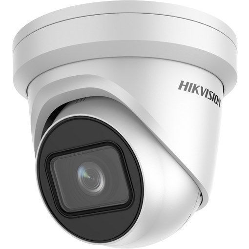 Picture of Hikvision DS-2CD3345G0-I(B) 4MP Fixed Turret Network Camera
