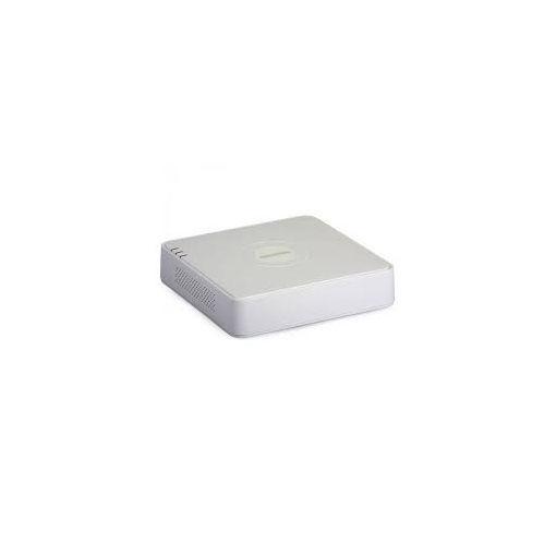 Picture of Hikvision DVR DS-7108HUHI-K1 8-ch 5 MP Mini 1U H.265
