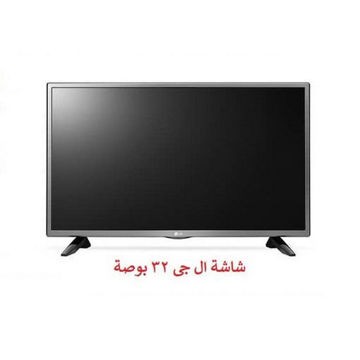 Picture of LG 32INCH LED TV