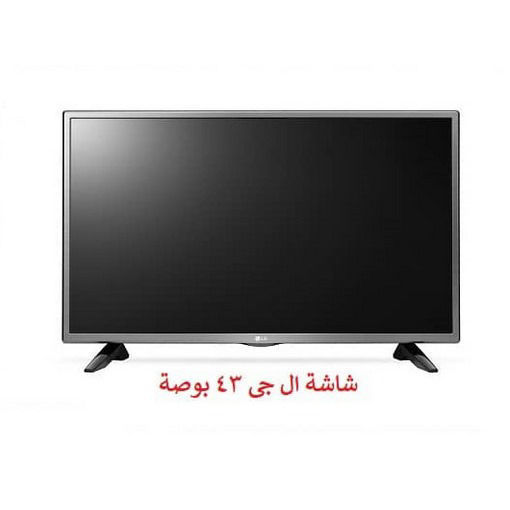 Picture of LG 43INCH LED