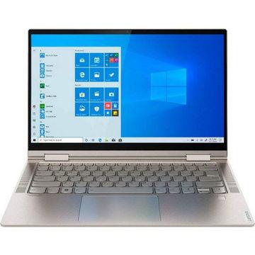 Picture of Lenovo Yoga C740 2-in-1 14 FHD T360 - 10th Intel Core i7 - 16GB Memory - 1TB SSD