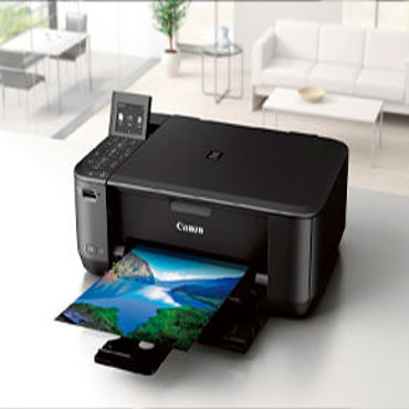 Picture for category Printers, Scanners