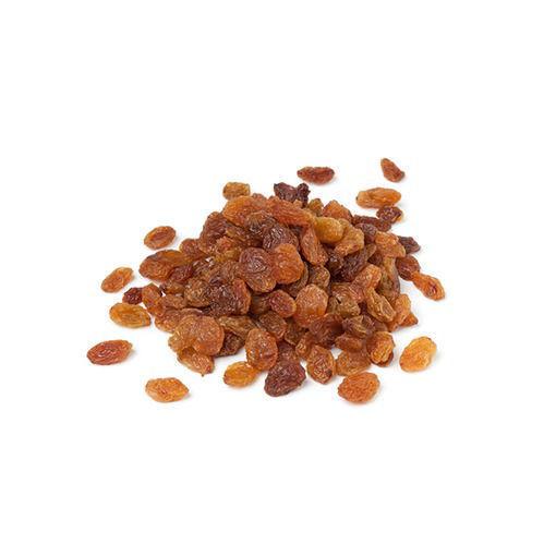 Raziqi raisins first class من هب له.كوم