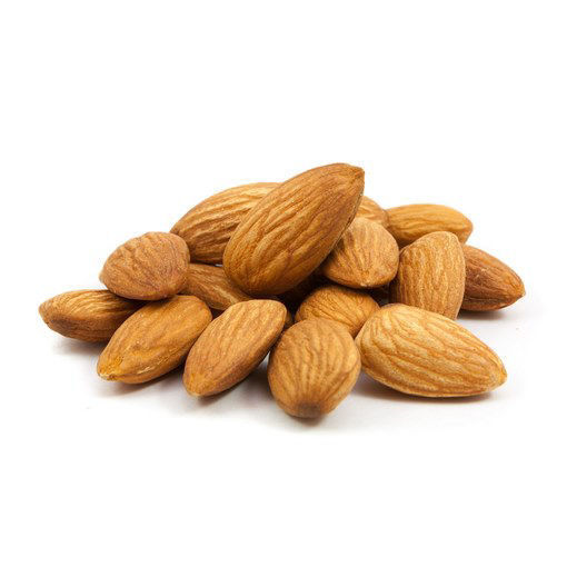 Almond is my first class من هب له.كوم