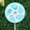 Remax RL-LT02 Mushroom Head Smart Remote Control من هب له.كوم