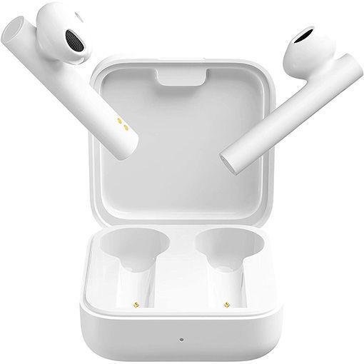 Xiaomi Mi True Wireless Earphones 2 Basic Wireless Earphones Bluetooth