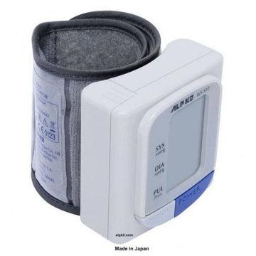 Electronic wrist pressure device model 910 Japanese bacto من هب له .كوم
